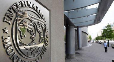 FMN kundër 3 nismave të Qeverisë për heqjen e taksave: