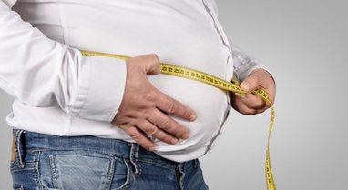 Alarmi i autoriteteve britanike: Kush është mbipeshë, rrezikon
