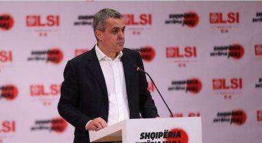 Spahiu jep alarmin: 560 milionë euro borxhe nga qeveria, financat publike