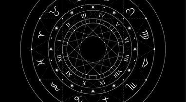 Horoskopi për sot, 6 gusht 2020