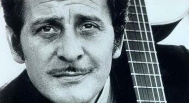 """Pushtoi botën me """"Volare"""", 26 vite nga vdekja e Domenico"""