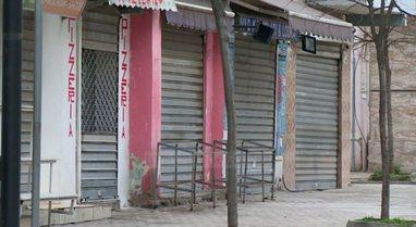 Tërmeti dhe koronavirusi 'groposin' ekonominë,