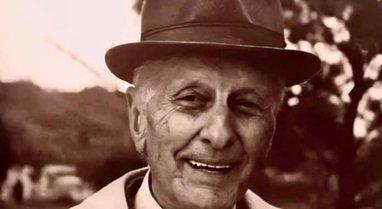 107-vjetori i lindjes, Rama homazh për Vedat Kokonën: Princi i