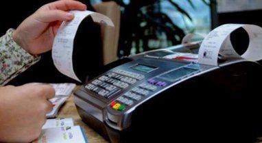 Zbulohet biznesi më fitimprurës në Shqipëri në