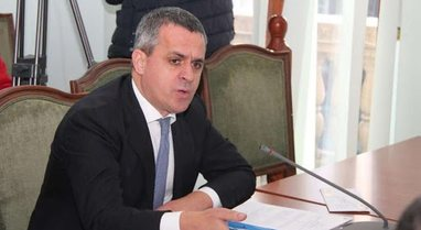 Intervista/ Spahiu: Pandemia, rritja e borxhit nga qeveria, do të