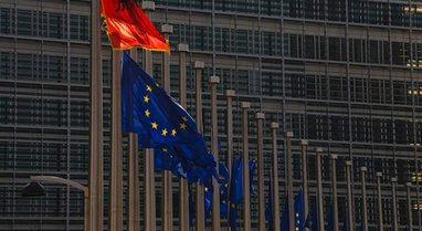 Zbulohet shifra/ Kriza ekonomike nga Covid, ja sa miliona euro do të