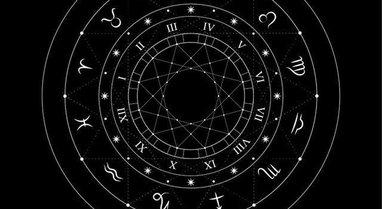 Horoskopi për sot, 12 gusht 2020