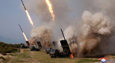 SHBA armatos Hungarinë,  Viktor Orban blen 1 miliard dollarë raketa