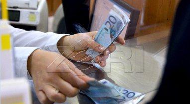 Rritja e pagës minimale deri në 30 mijë lekë, Shoqatat e