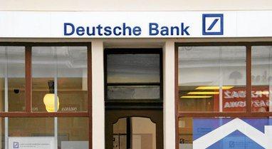 Shkurtime masive të vendeve të punës në banka për shkak