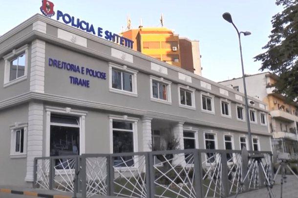 Kapet me 1 kg kokainë, arrestohet oficeri i forcave RENEA në