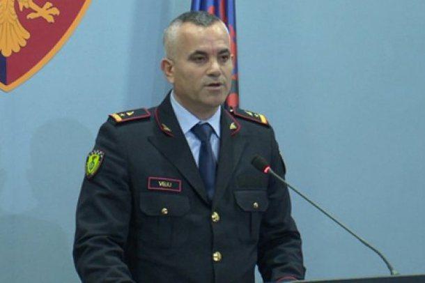 Pas protestës bizneseve/ Ardi Veliu zbret në Vlorë, inspekton