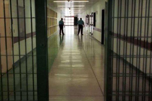 E rëndë/ Gjendet i pajetë një i burgosur në Kosovë