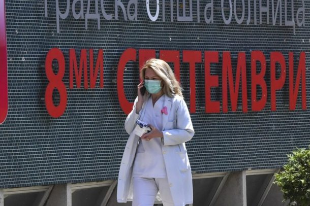 Bilanc tragjik në Maqedoninë e Veriut, 39 viktima dhe rreth 1300