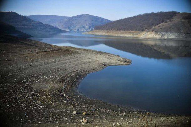 U gjet pa jetë në liqen, policia e Kosovës konfirmon vdekjen e