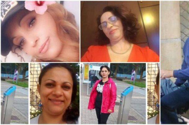 Vrasja e dy motrave/ Prostituta zbulon detaje tronditëse për trafikun