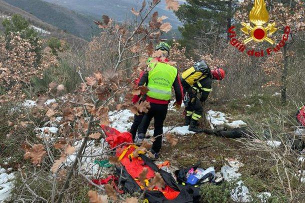 Doli për gjah, plumbi në kokë i merr jetën shqiptarit