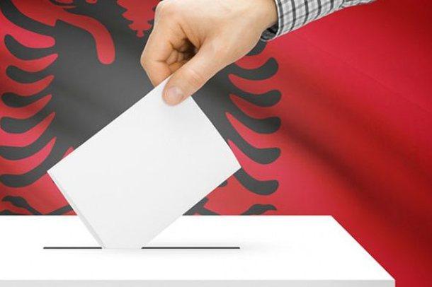 Zgjedhjet e 25 prillit, misoni i ODIHR 5 ditë në Shqipëri, takime