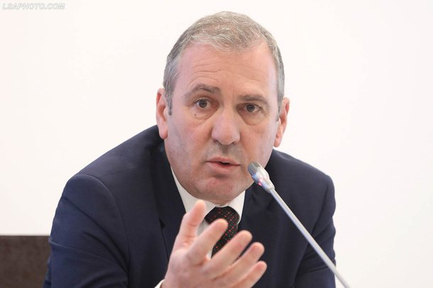 Komisioni i Ligjeve miraton shtimin e numrit të prokurorëve të