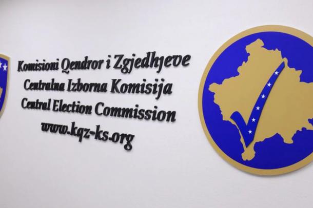 Zgjedhjet në Kosovë, KQZ nuk certifikon listat e Lëvizjes