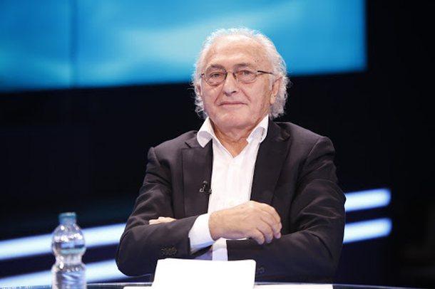 Përgjimet për Ndrangheta-n/ Frrok Çupi: Diskutime