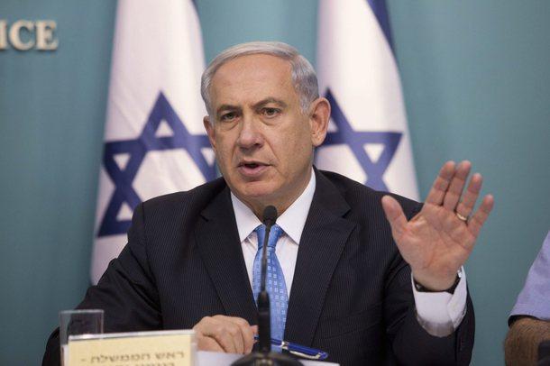 Facebook penalizon kryeministrin e Izraelit, i ndërpret një