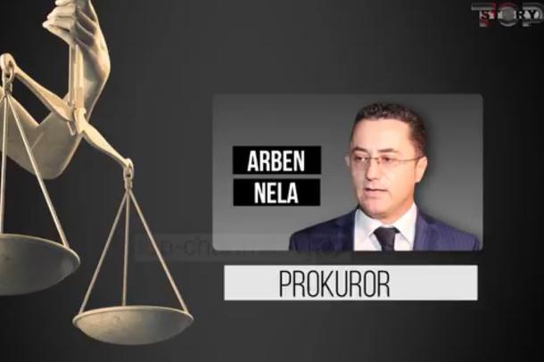 Top Story/ Nga prokurori Arben Nela e deri tek gjykatësi i Pukës, ja