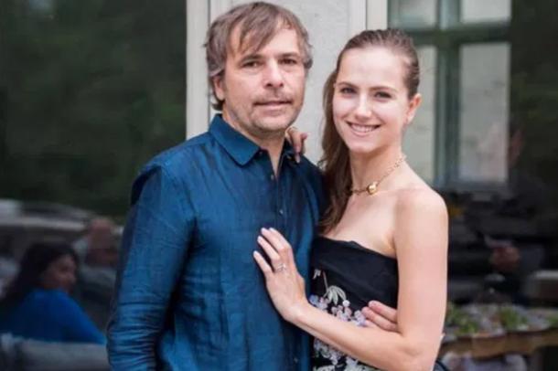 Milionerët mashtrues: pse po urrehet ky çift në Kanada?