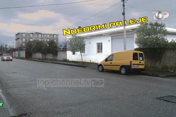 Çudia në Shkodër, dy familje të dënuara nga gjykata