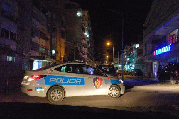LAJMI I FUNDIT/ Tronditëse në Tiranë, vetëvritet një