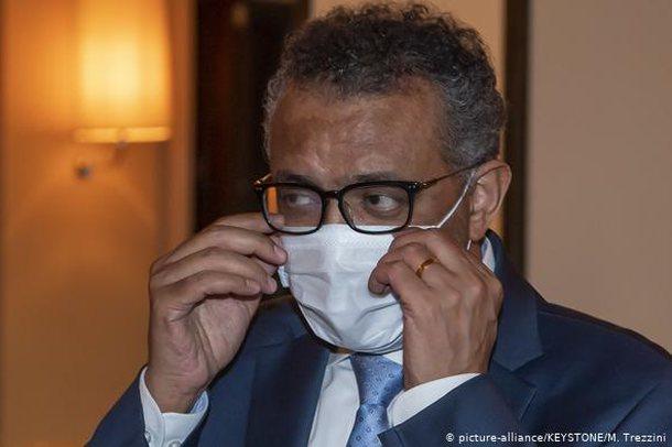 OBSH jep sërish alarmin: Pandemia është futur në fazë