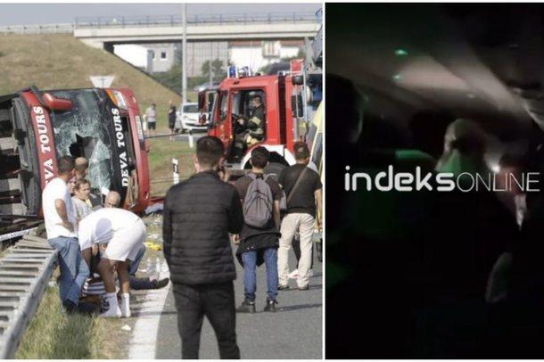 """PAMJET PREKESE/ """"Thërret Prizreni mori Shkodër"""", atmosfera"""