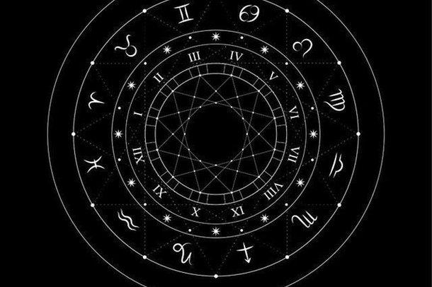 Horoskopi ditor, 22 shtator 2021