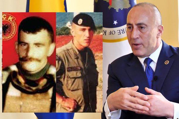 Rrëfimi prekës i Ramush Haradinajt: Si më sulmuan serbët