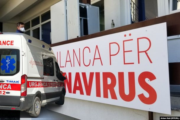 Tragjedi në familjen shqiptare, babë e bir humbin jetën brenda 3