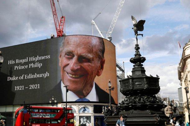 Britanikët fikin televizorët, irritohen nga mbulimi i gjerë