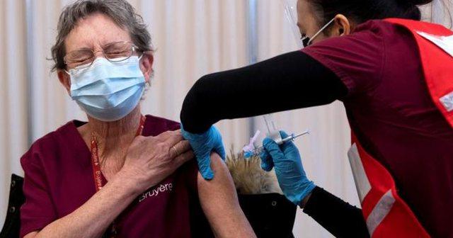 Pse në BE aprovimi i vaksinës zgjat më tepër?