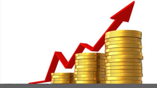 Sa është rritja ekonomike? / Zv.ministri përplaset me deputetin e