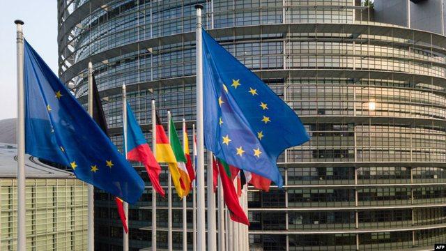 Komisioni Europian kundër qeverisë për amnistinë fiskale: