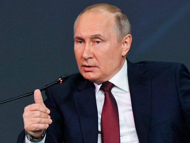 Rusia paralajmëron Biden, Sputnik: Putini është i qartë kur