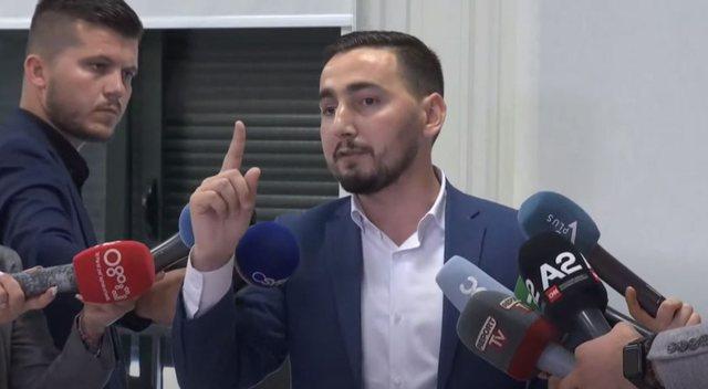 """""""Një votë u ble deri në 300 euro"""", PD  kërkon"""