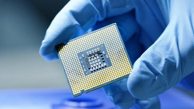 Gjermania do të investojë miliarda euro për teknologjinë e
