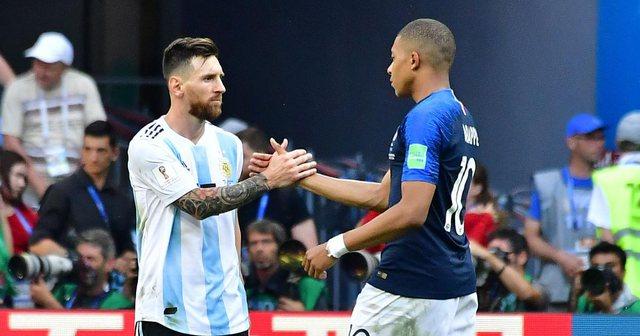 """PSG i rikthehet pistës """"Messi"""", por gjithçka varet nga"""