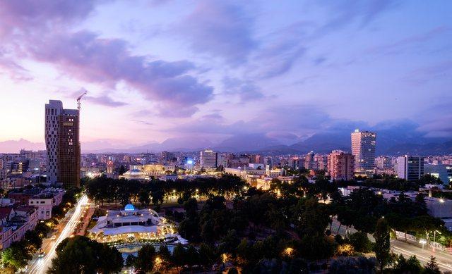Renditja / Tirana shtrenjtohet në krahasim me 2020, por mbetet me kosto