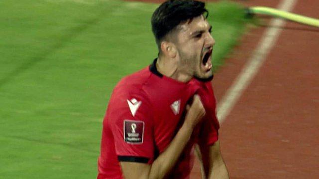 """Lajm i mirë për """"Kuqezinjtë"""", FIFA vendos: Hungaria"""