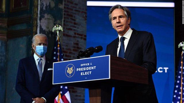SHBA shton presionin ndaj BE: Të hapen negociatat me Shqipërinë