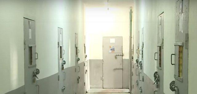 Të burgosurit mund të nisin procedim disiplinor për policët