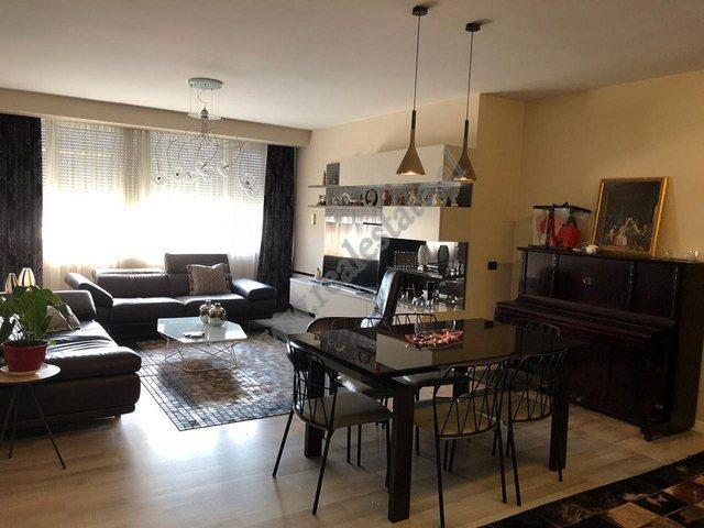 Shtëpia e re, kushton më shtrenjtë/ Janë rritur nga 25 %