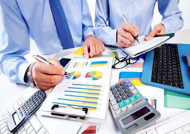 Fiskalizimi, dilema e bizneseve të reja