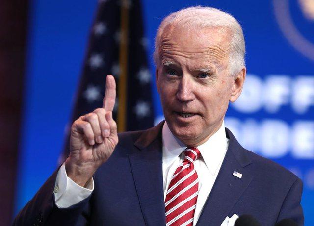 Kriza e presidencës Biden do të bëhet më e